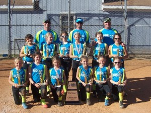 10u-Champion-Chesterfield-Fusion-Vaughan