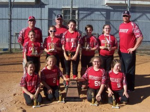 10u-runner-up-Varina-Select-Velocity (1)