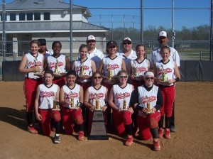 12u-Champion-Varina-Select-Velocity (1)