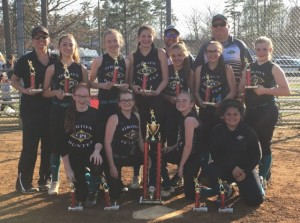 12u-Champs-Orion-Hunter-Black-e1491188686342