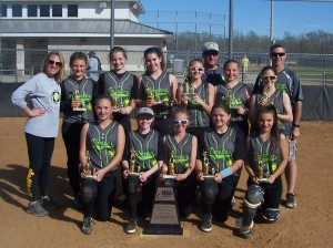 12u-runner-up-Vortex (1)