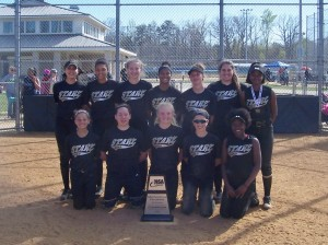 14u-Champion-Starz-Gold-Moore (1)