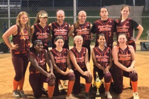 14u-Runner-Up-Home-Run-Junkies-e1493777775149