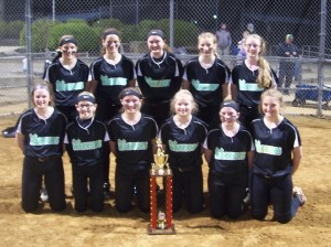 14u-Runner-Up-Lady-Warriors