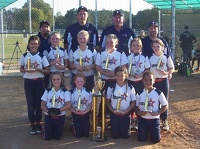 Champs_VA_Stars_Cornett-th (1)