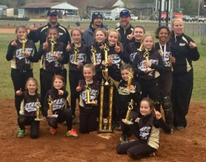Starz-Gold-10u-Champs-e1490066293904